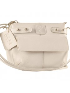 eZeeBags-Maya-Teens-Genuine-Leather-Sling-Bags-YT844v1-White-No-Tag-91.jpg