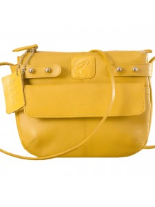 eZeeBags-Maya-Teens-Genuine-Leather-Sling-Bags-YT844v1-Yellow-No-Tag-417.jpg