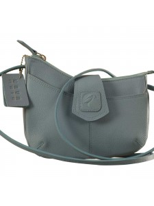 eZeeBags-Maya-Teens-Genuine-Leather-Sling-Bags-YT846v1-Blue-No-Tag-14.jpg