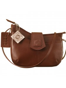eZeeBags-Maya-Teens-Genuine-Leather-Sling-Bags-YT846v1-Burgundy-Front-37.jpg