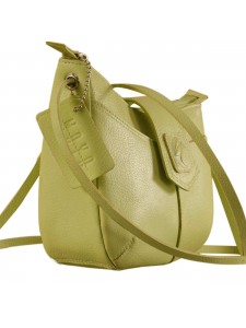 eZeeBags-Maya-Teens-Genuine-Leather-Sling-Bags-YT846v1-Green-Side-11.jpg