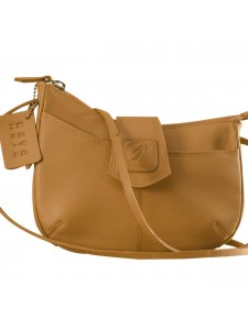 eZeeBags-Maya-Teens-Genuine-Leather-Sling-Bags-YT846v1-Tan-No-Tag-26.jpg