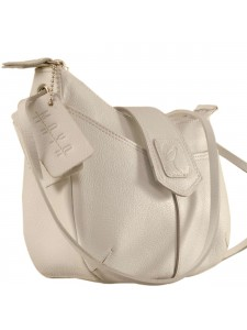 eZeeBags-Maya-Teens-Genuine-Leather-Sling-Bags-YT846v1-White-Side-19.jpg