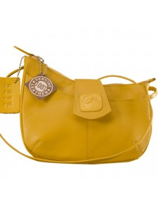 eZeeBags-Maya-Teens-Genuine-Leather-Sling-Bags-YT846v1-Yellow-Front-5.jpg