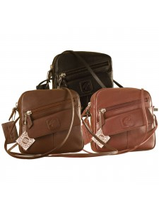 eZeeBags-Maya-Teens-Sling-Bags-Images-YT840v1-Group-Front.jpg