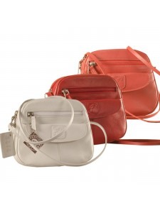 eZeeBags-Maya-Teens-Sling-Bags-Images-YT842v1-Group-Front.jpg