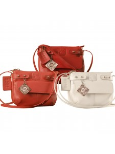 eZeeBags-Maya-Teens-Sling-Bags-Images-YT844v1-Group-Front.jpg