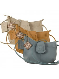 eZeeBags-Maya-Teens-Sling-Bags-Images-YT846v1-Group-Front.jpg