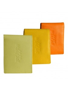 Freelancer Leather Wallets by eZeeBags-BY016v1-Front 730 x 730