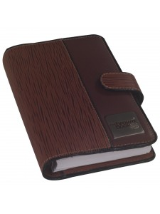 the-brown-book-mi-series-slimline-brown-front-11