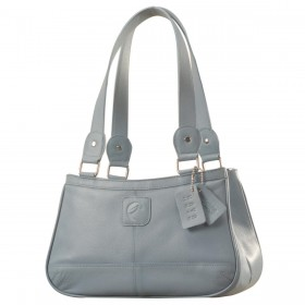 eZeeBags-Maya-Leather-Handbag-Blue--No-Tag-YA818v1-10.jpg