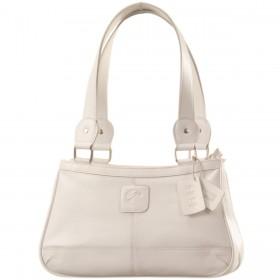 eZeeBags-Maya-Leather-Handbag-White-No-Tag-YA818v1-14.jpg
