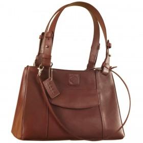 eZeeBags-Maya-Leather-Handbag-YA824v1-Burgundy-No-Tag.jpg