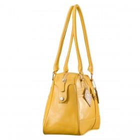 eZeeBags-Maya-Leather-Handbag-YA825v1-Yellow-Side-31.jpg