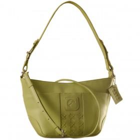 eZeeBags-Maya-Leather-Handbag-YA832v1-Green-No-Tag.jpg