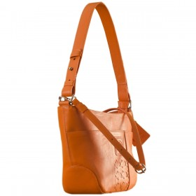 eZeeBags-Maya-Leather-Handbag-YA832v1-Orange-Side.jpg