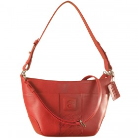 eZeeBags-Maya-Leather-Handbag-YA832v1-Red-No-Tag.jpg