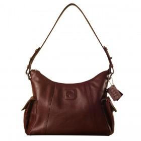 eZeeBags-Maya-Leather-Handbag-YA850v1-Burgundy-No-Tag-4.jpg