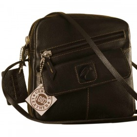 eZeeBags-Maya-Teens-Genuine-Leather-Sling-Bags-YT840v1-Black-Front-341.jpg