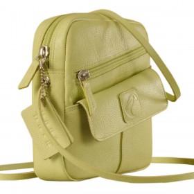 eZeeBags-Maya-Teens-Genuine-Leather-Sling-Bags-YT840v1-Green-Side-23.jpg