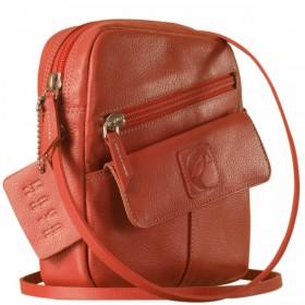 eZeeBags-Maya-Teens-Genuine-Leather-Sling-Bags-YT840v1-Pink-Side-193.jpg