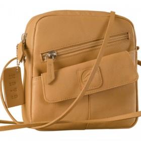 eZeeBags-Maya-Teens-Genuine-Leather-Sling-Bags-YT840v1-Tan-No-Tag-151.jpg