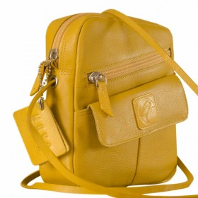 eZeeBags-Maya-Teens-Genuine-Leather-Sling-Bags-YT840v1-Yellow-Side-393.jpg