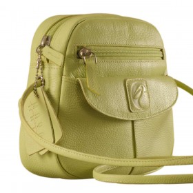 eZeeBags-Maya-Teens-Genuine-Leather-Sling-Bags-YT842v1-Green-Side-50.jpg