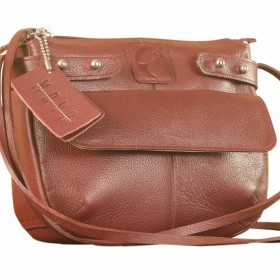 eZeeBags-Maya-Teens-Genuine-Leather-Sling-Bags-YT844v1-Burgundy-Side-333.jpg
