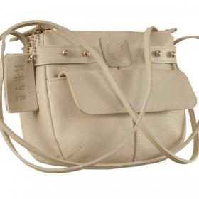 eZeeBags-Maya-Teens-Genuine-Leather-Sling-Bags-YT844v1-Pearl-Side-131.jpg
