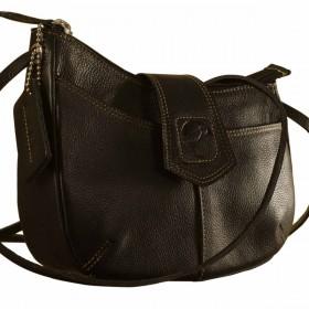 eZeeBags-Maya-Teens-Genuine-Leather-Sling-Bags-YT846v1-Black-Side-3-2.jpg