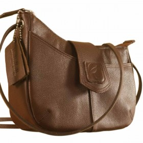 eZeeBags-Maya-Teens-Genuine-Leather-Sling-Bags-YT846v1-Brown-Side-43.jpg