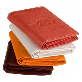 Freelancer Leather Wallets by eZeeBags-BY011v1-TopView 730 x 730
