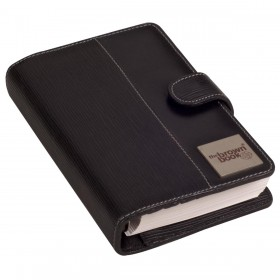 the-brown-book-MI-Black-Front.jpg