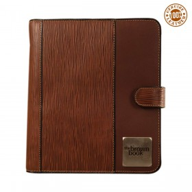 the-brown-book-MA-v1-Brown-Standing-With-Logo.jpg